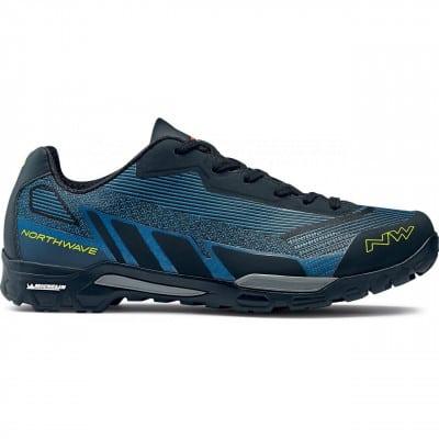 Northwave Outcross Plus MTB Schuhe