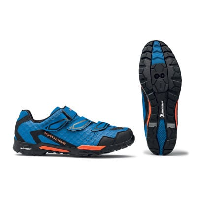 Northwave Outcross MTB-Schuhe