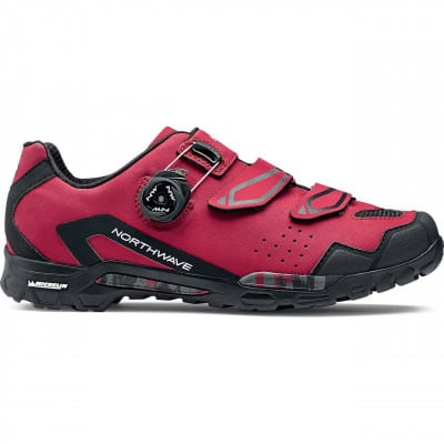 Northwave Outcross Plus MTB Schuhe