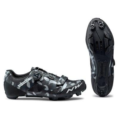 Northwave Razer MTB-Schuhe