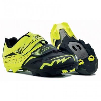 Northwave Spike Evo MTB Schuhe