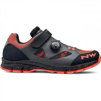 Northwave Terrea Plus Mountainbike Schuhe
