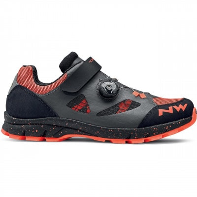 Northwave Terrea Plus MTB Schuhe Damen