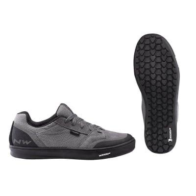 Northwave Tribe Flatpedal MTB-Schuhe