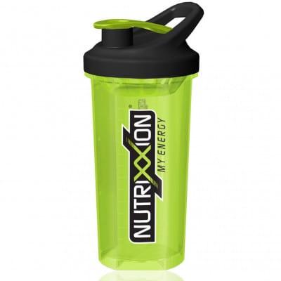 Nutrixxion Shaker Mixbecher (700 ml)