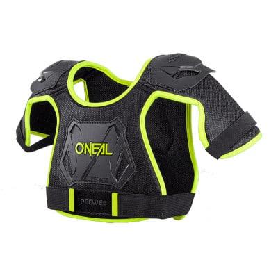 O'Neal Peewee Chest Guard Youth Brustprotektor