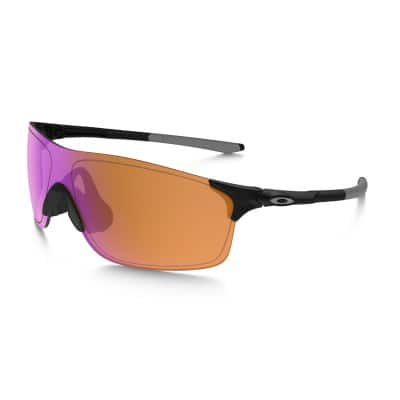 Oakley EVZero Pitch Prizm Trail Sportbrille