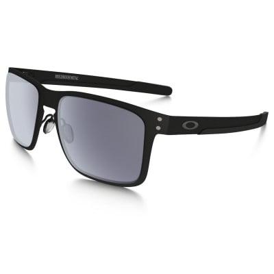 Oakley Holbrook Metal Sportbrille