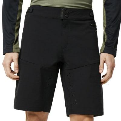 Oakley MTB-Trail Bike-Shorts Herren