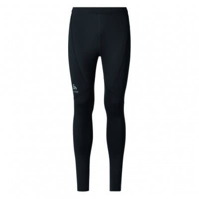 Odlo Fury Tights Herren