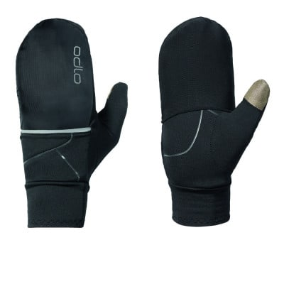 Odlo Intensity Cover Glove Handschuhe
