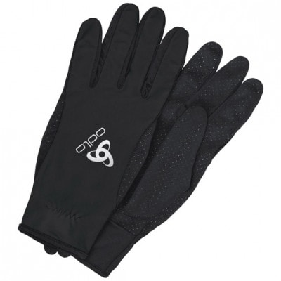 Odlo Velocity Light Fahrrad-Handschuhe lang