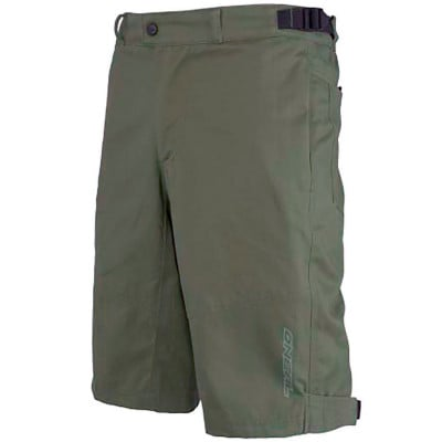 O'Neal All Mountain Cargo Bikeshort Herren