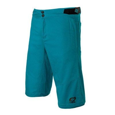O'Neal All Mountain Cargo Bike-Shorts Herren
