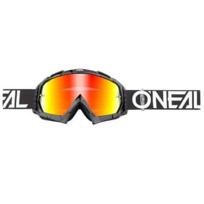 O'Neal B-10 Pixel Crossbrille