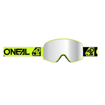 O'Neal B50 Force Brille