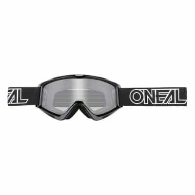 O'Neal B-Zero Crossbrille