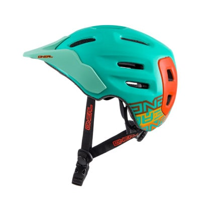 O'Neal Defender MTB Helm