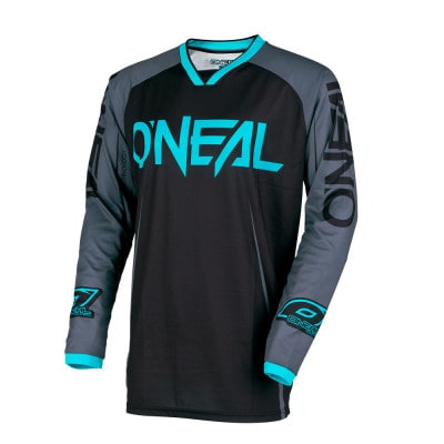 O'Neal Mayhem Lite Jersey