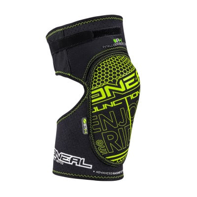 O'Neal Junction Lite Knee Guard Knieprotektoren Paar