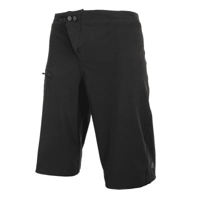 ONeal Matrix o. E. Bike-Shorts Herren
