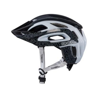 O'Neal Orbiter II MTB Helm