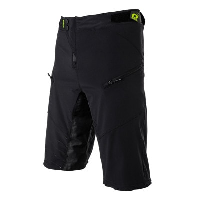 O'Neal Pin It Bike-Shorts Herren
