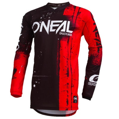 O'Neal Shred Kinderjersey