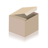 Ortlieb Back-Roller High Visibility Fahrrad-Packtasche