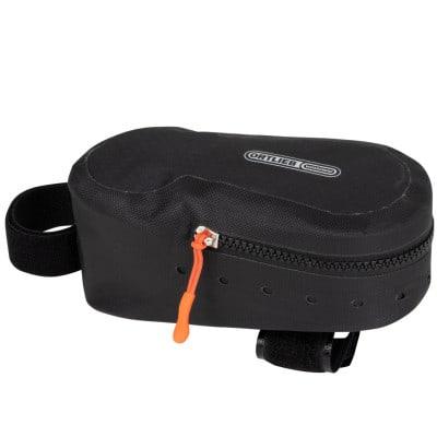 Ortlieb Cockpit-Pack Bikepacking-Oberrohrtasche