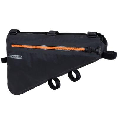 Ortlieb Frame-Pack 6 L Bikepacking-Rahmentasche