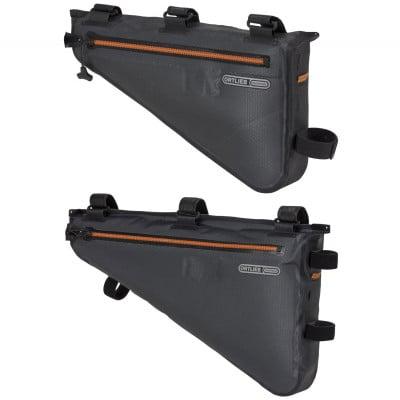 Ortlieb Frame-Pack Fahrrad-Rahmentasche