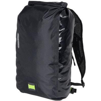 Ortlieb Light-Pack 25 Fahrradrucksack
