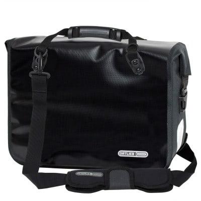 Ortlieb Office Bag QL3.1 Fahrrad-Aktentasche
