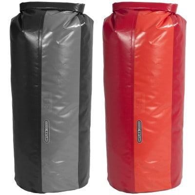 Ortlieb PD350 Packsack (35 l)