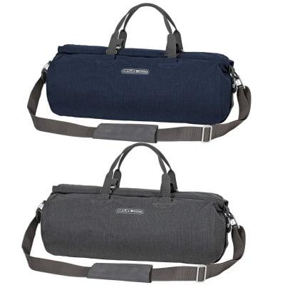 Ortlieb Rack-Pack Urban Sporttasche