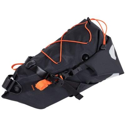 Ortlieb Seat-Pack 11 L Bikepacking-Satteltasche
