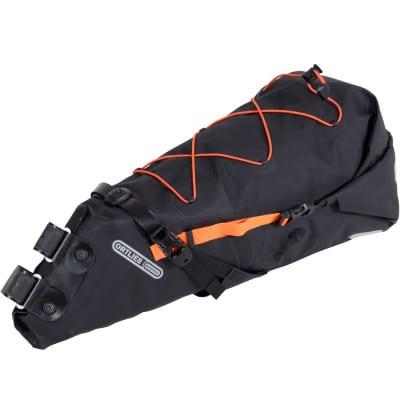 Ortlieb Seat-Pack 16,5 L Bikepacking-Satteltasche