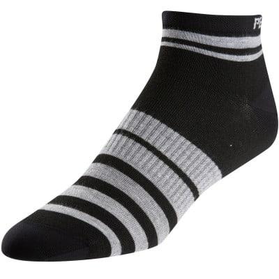 Pearl Izumi Fahrrad Socken kurz Damen