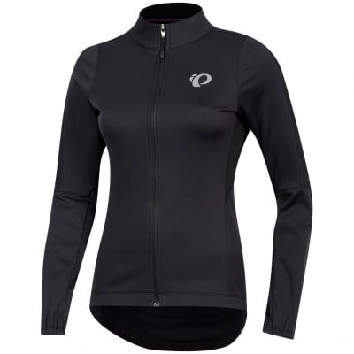 Pearl Izumi Elite Pursuit AmFIB® Jacket Damen