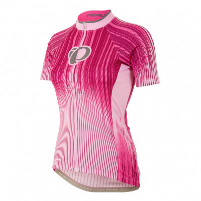 Pearl Izumi Elite Pursuit LTD Kurzamrtrikot Damen
