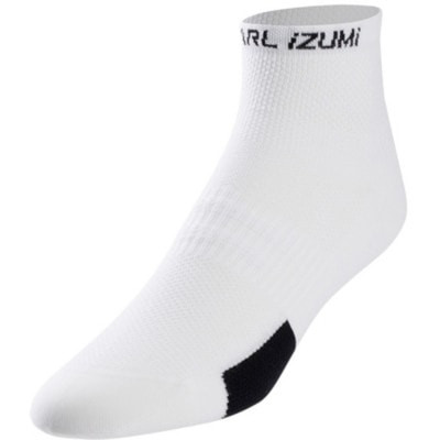 Pearl Izumi Elite Sock Radsocken Damen