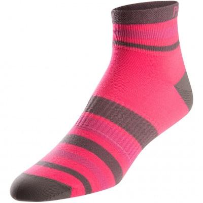 Pearl Izumi Elite Socken Damen
