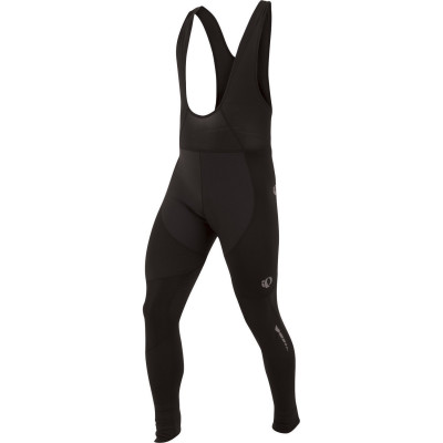 Pearl Izumi Elite Thermal Barrier Bibtight