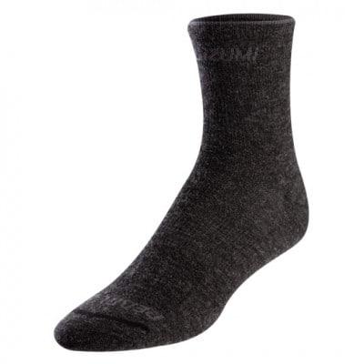 Pearl Izumi Merino Fahrrad Socken Herren