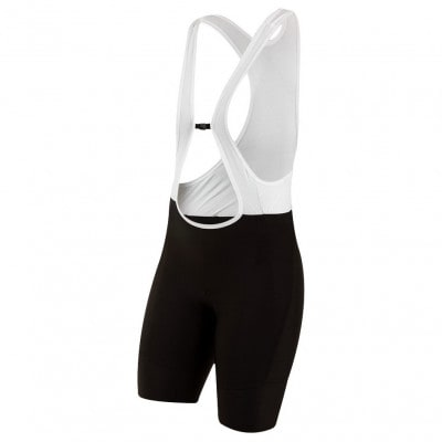 Pearl Izumi Pursuit Attack Bib Short Damen