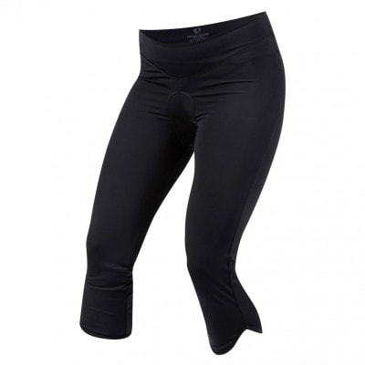 Pearl Izumi Select Escape 3/4-Fahrradtight Damen