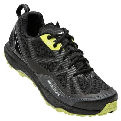 Pearl Izumi X-Alp Seek VII MTB-Schuhe