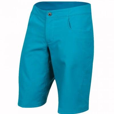 Pearl Izumi Canyon Bike-Shorts Herren