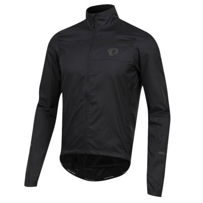 Pearl Izumi Elite Escape Barrier Fahrrad-Windjacke Herren